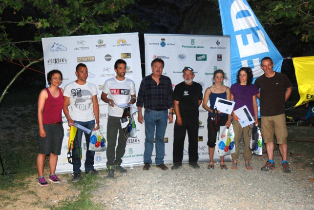 Premiats 2012