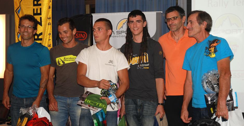 Premiats 2014