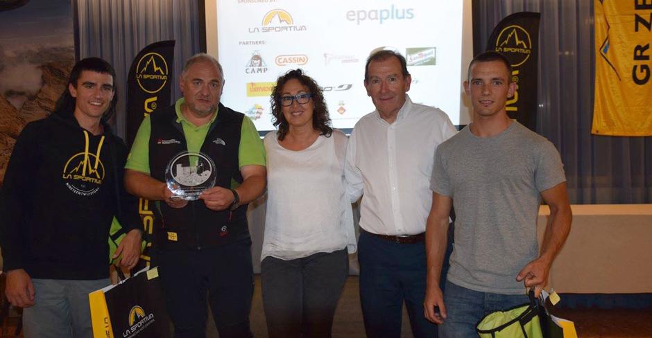Winners 2016